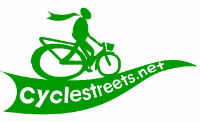 CycleStreets is a UK-wide cycle journey planner system, which lets you plan routes from A to B by bike. It is designed by cyclists, for cyclists, and caters for the needs of both confident and less confident cyclists