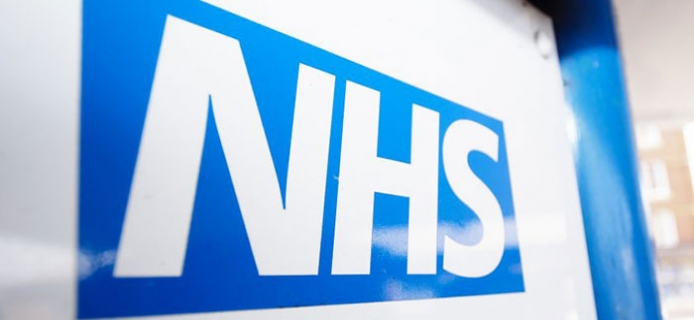 National consultation on items of low priority currently prescribed in primary care